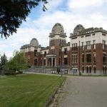 37---Koloniaal-instituut